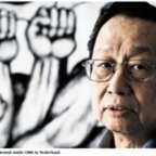 Prof. Jose Maria Sison: The Marxian Critique of the Neoliberal Economic Agenda