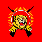 Sri Lanka: Lessons of the defeat of the Tamil Tigers