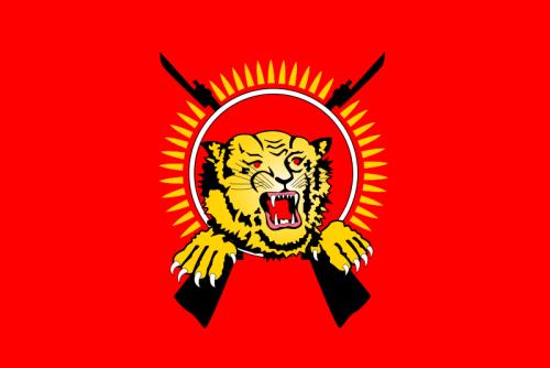 tamil-tigers