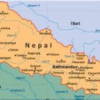Biplap: The Nepalese Revolution Can Achieve Victory