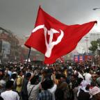 Deadlock in Nepal Breaks: New Maoist Party Forming