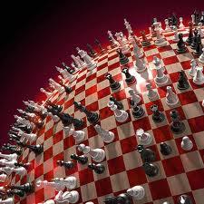chess-world-huge