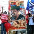 Philippines: Tributes to fallen revolutionary leader Ka Roger