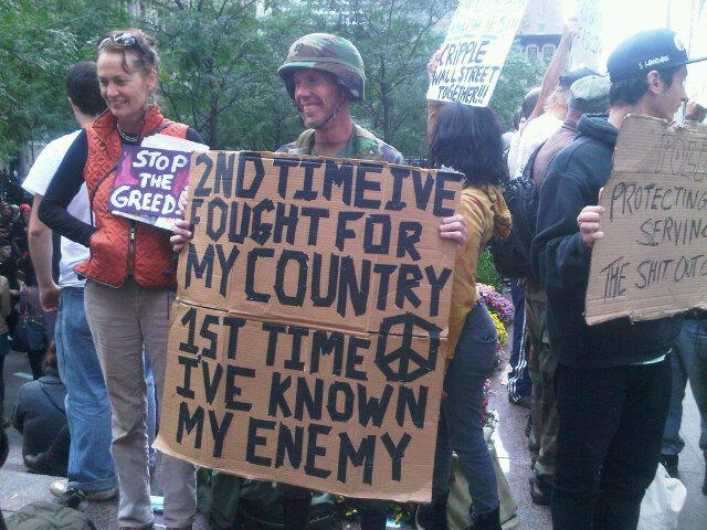 occupy-wall-street-veterans-soldiers