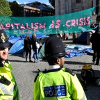 Occupy demands: Let's radicalise our analysis