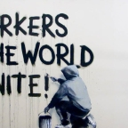 May Day 2012 International Statement