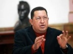 Venezuela's Chavez to Ministers: Now is the Time for Self-Criticism
