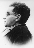 Gramsci's Prison Notebooks: Towards a 'War of Position'
