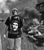 Between hype and hubris:  a communist perspective on  revolutionary prospects in Latin America
