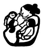 Women and Super-Exploitation:  An Illustration Through Basic Marxist Economics