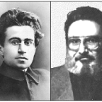 Gramsci & Gonzalo: Considerations on Conquering Combat Positions within the Inner Wall of Hegemony – Comrade Kenny Lake