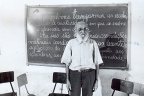 The Pedagogy of the Party: Reflections on communist leadership development in light of Freire, Gramsci, and Mao – Comrade Amil K.