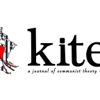 New joint-publication 'KITES' launched by R.I. and O.C.R